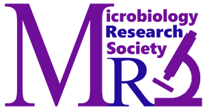 Microbiology Research Society