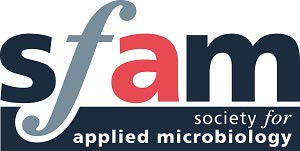 Society for Applied Microbiology
