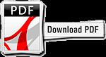 Download PDF Notes